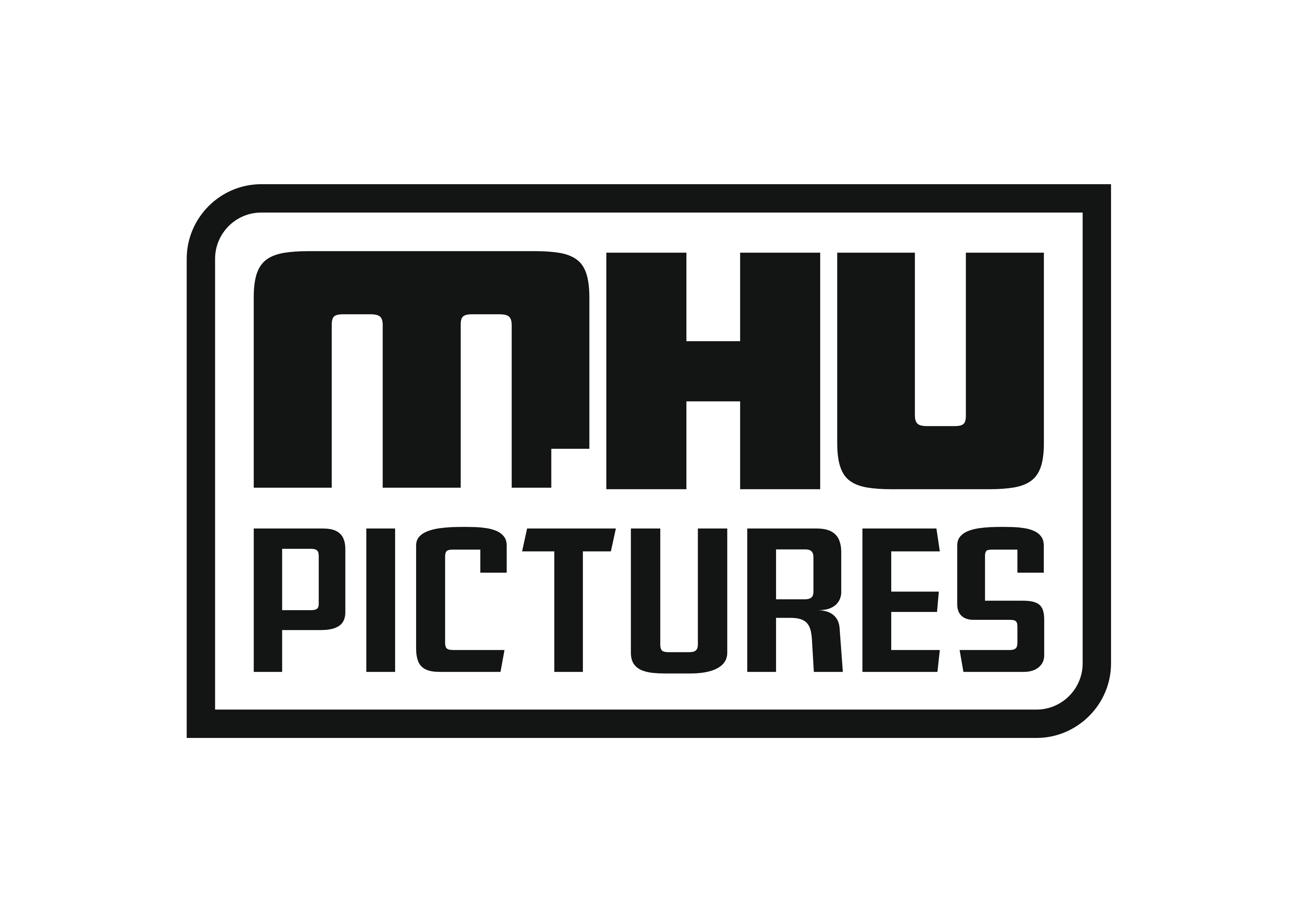 mhu pictures