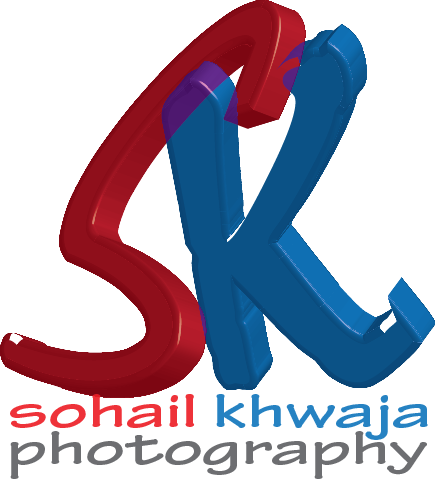 Sohail Khwaja Photography