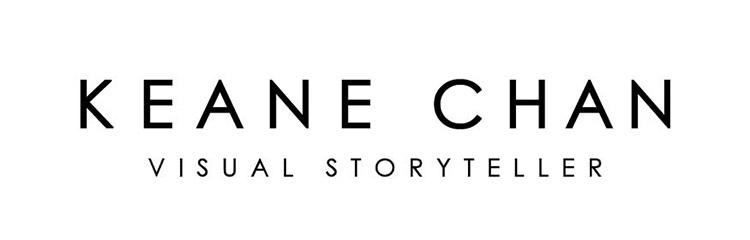 Keane Chan - Visual Storyteller