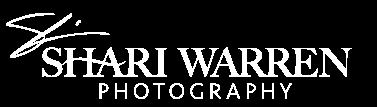 Shari Warren Photography