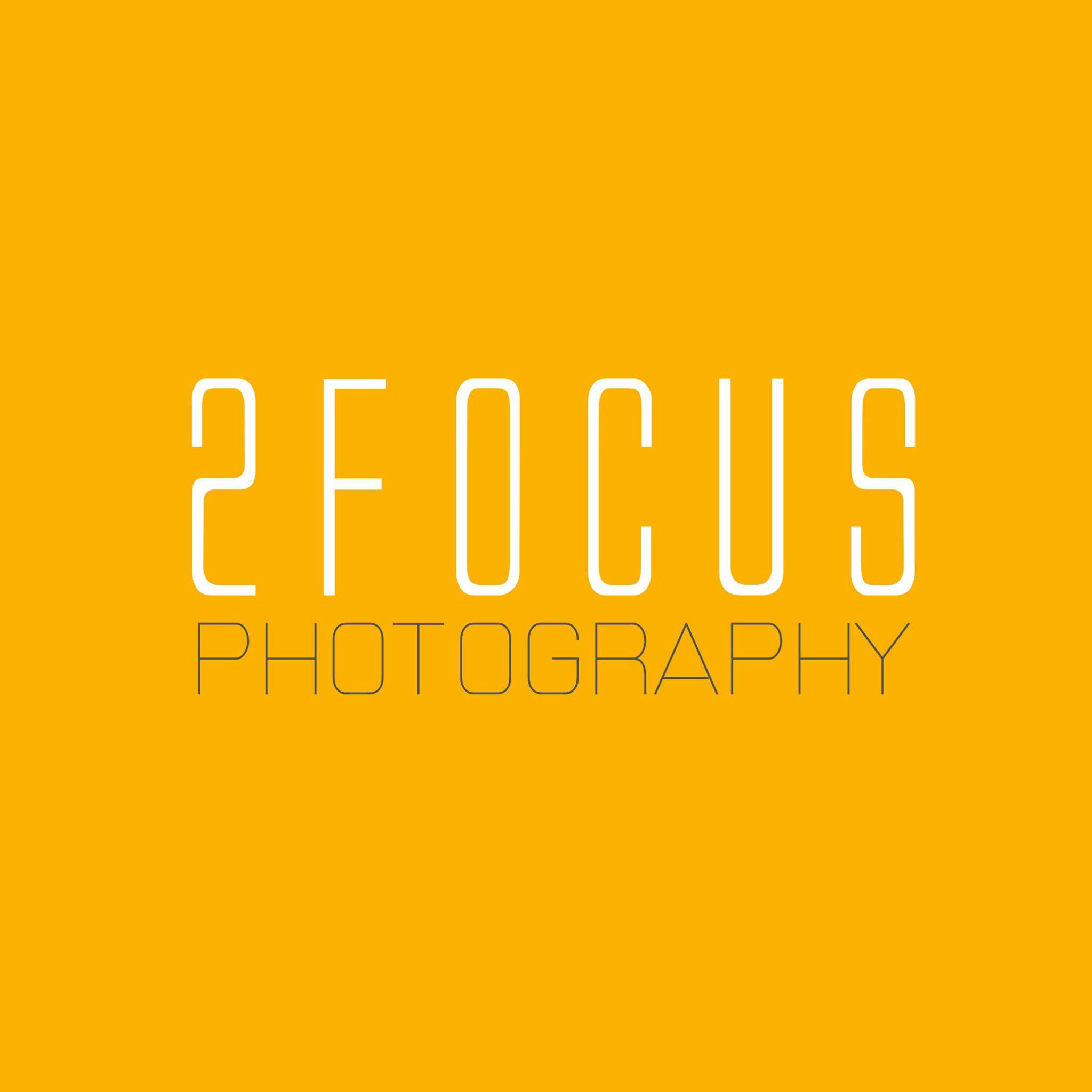 2Focus Photography -  Wichita Wedding Photographer