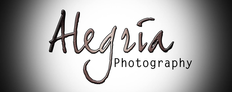 Alegria Photography