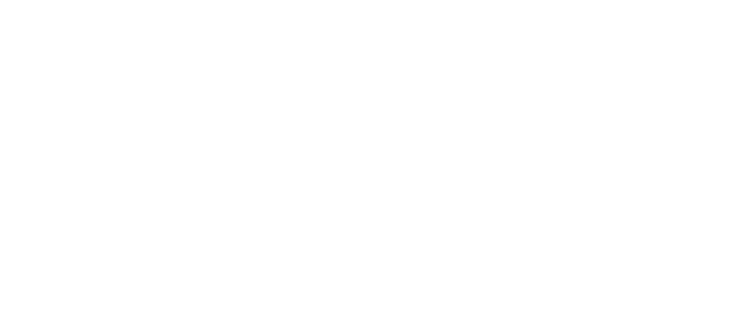 Teresa Wood Photography