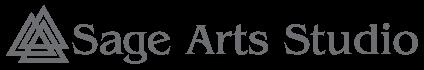 Sage Arts Studio