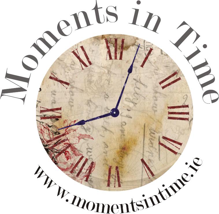 Momentsintime Photography