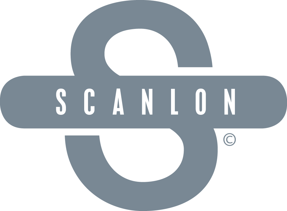 Bryan K Scanlon