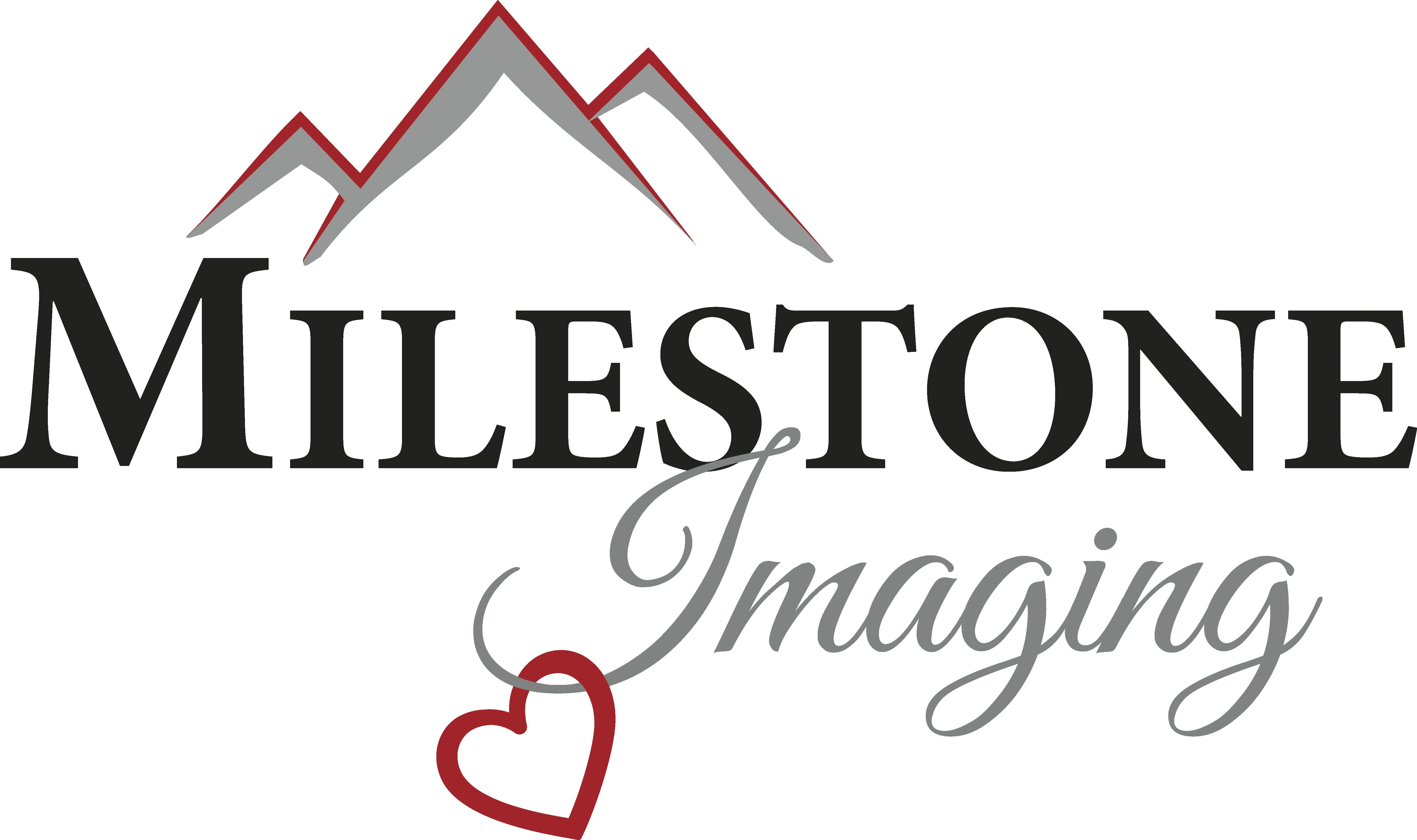 Milestone Imaging