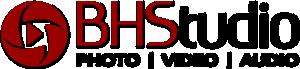 BHStudio le foto del Palio di Siena
