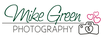 Mike Green Photography