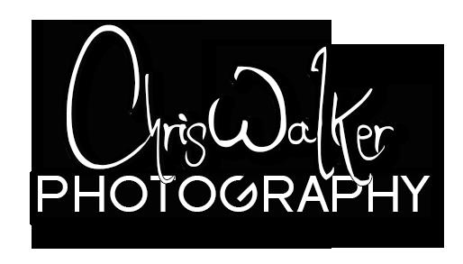 Chris-Walker-Photography
