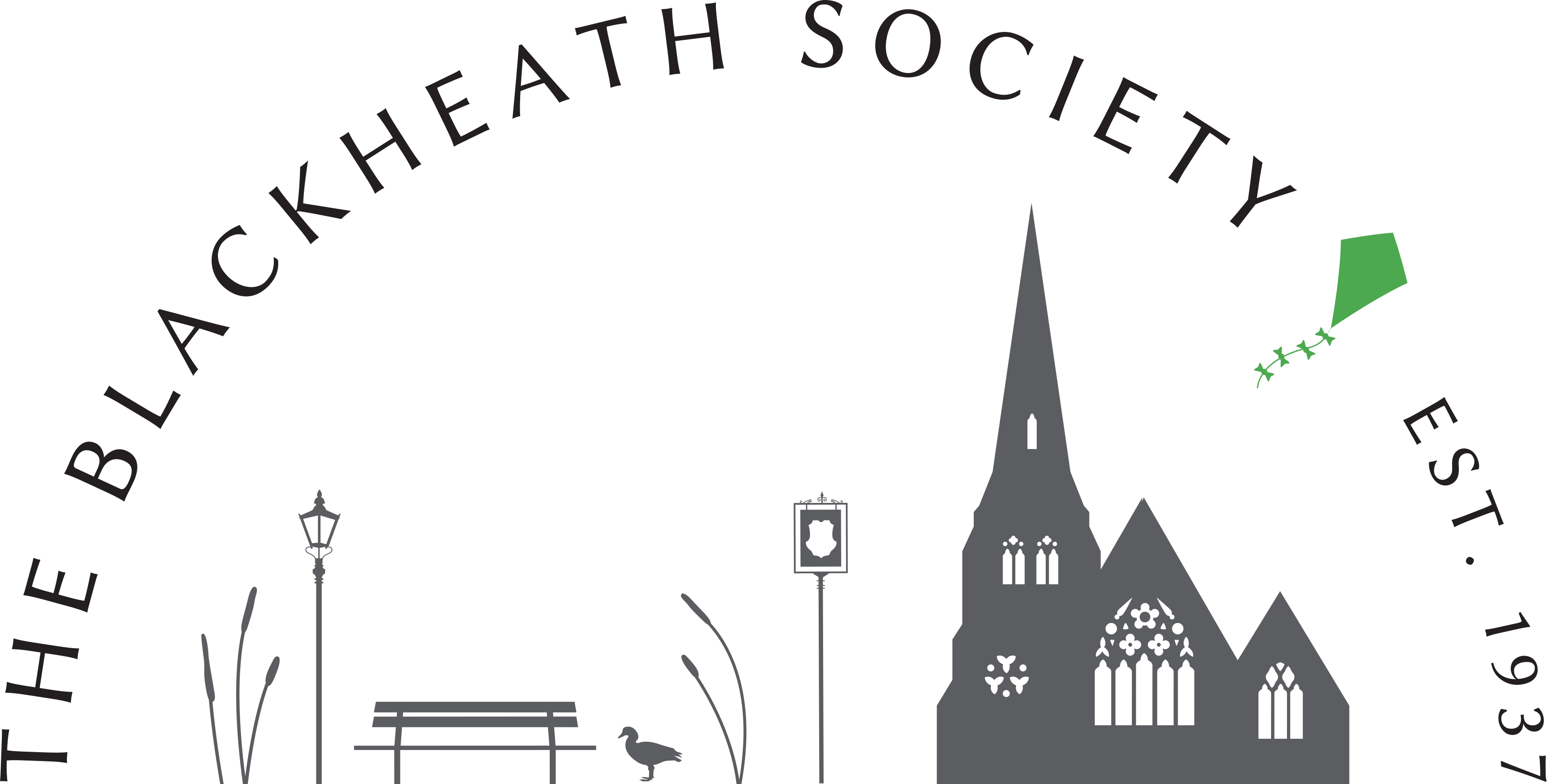 The Blackheath Society