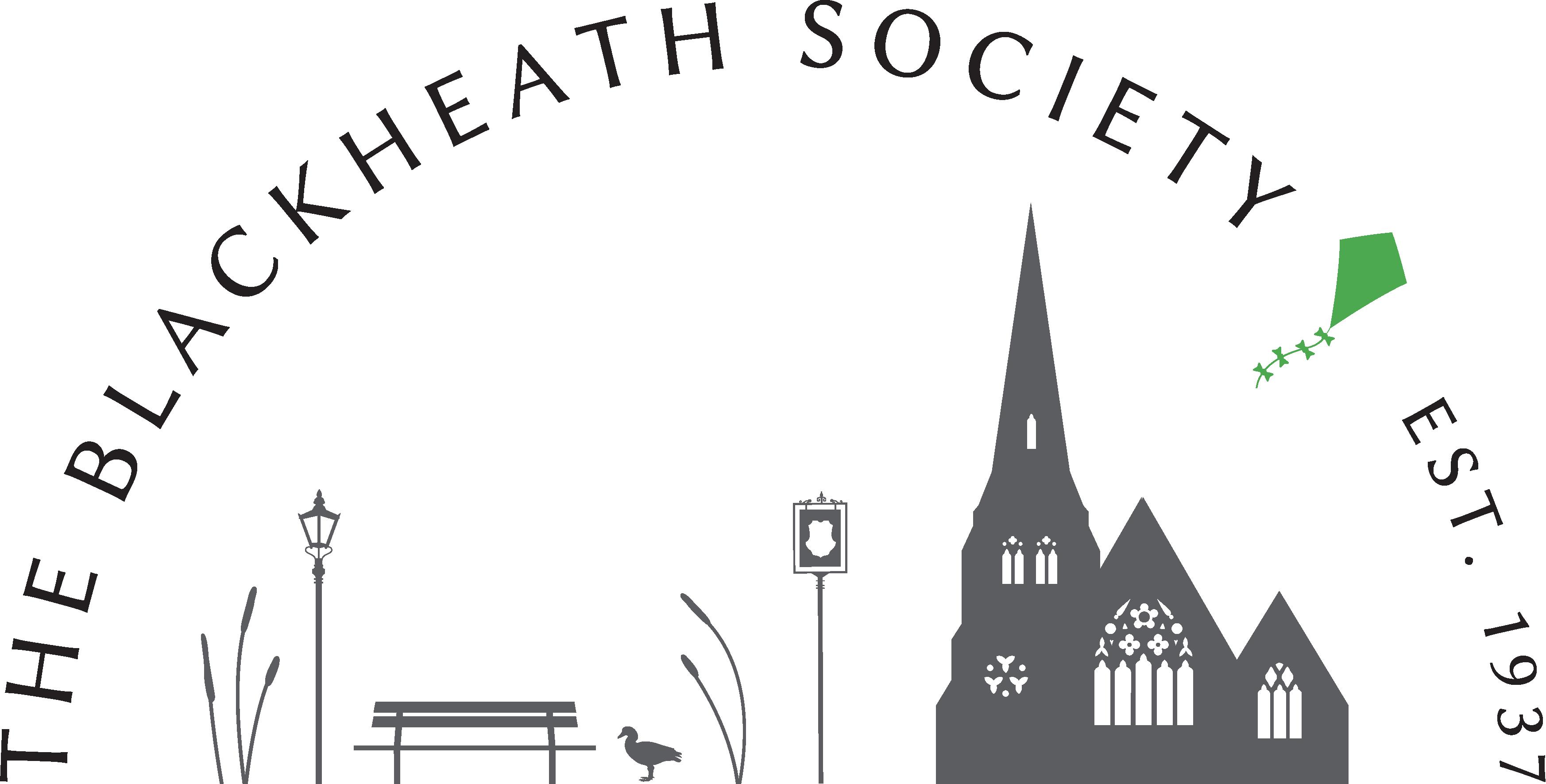 The Blackheath Society