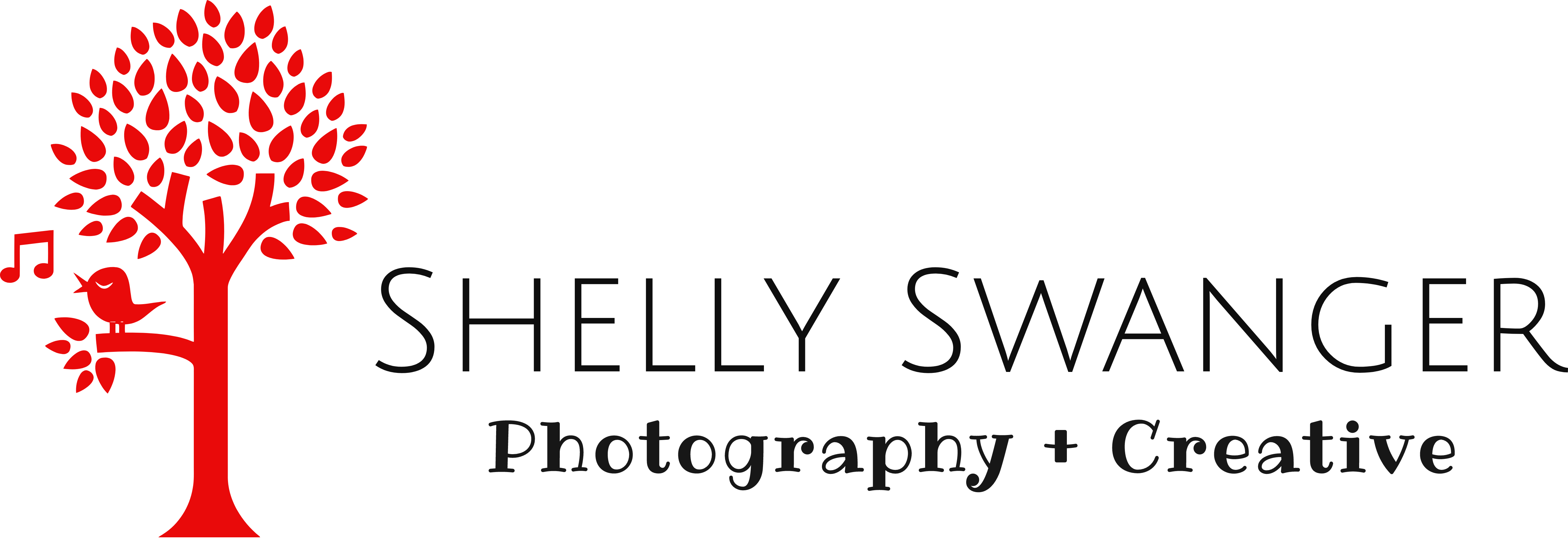 Shelly Swanger Photography