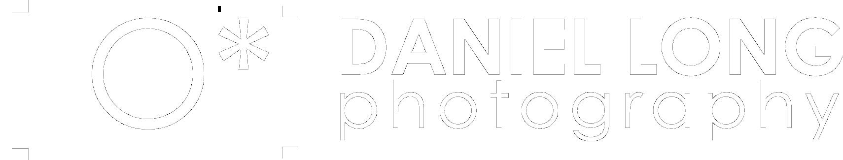 Daniel Long Photography
