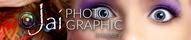 Ojai Photographic Imagery