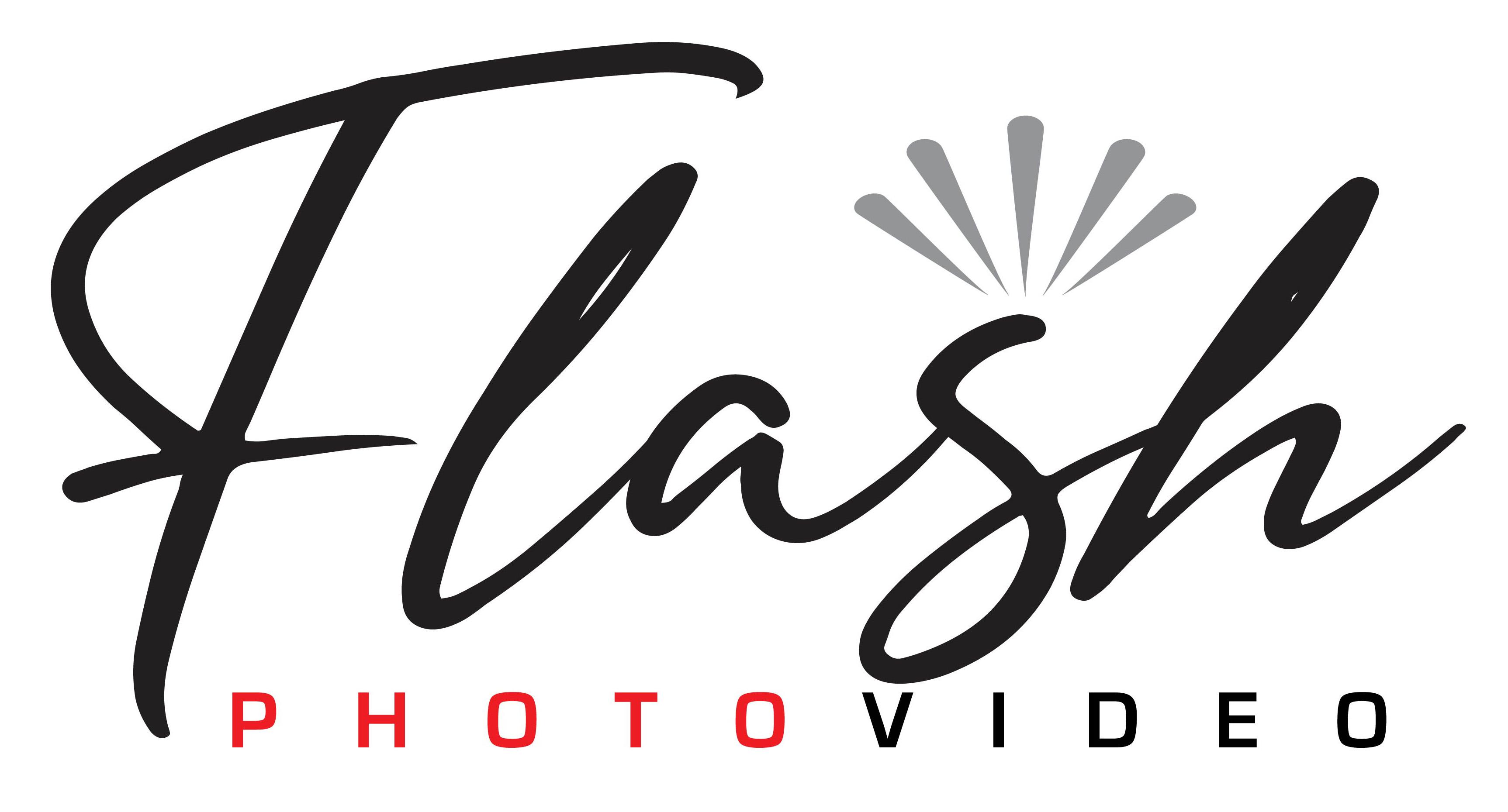 Flash PhotoVideo