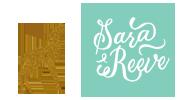 Sara Reeve Photography