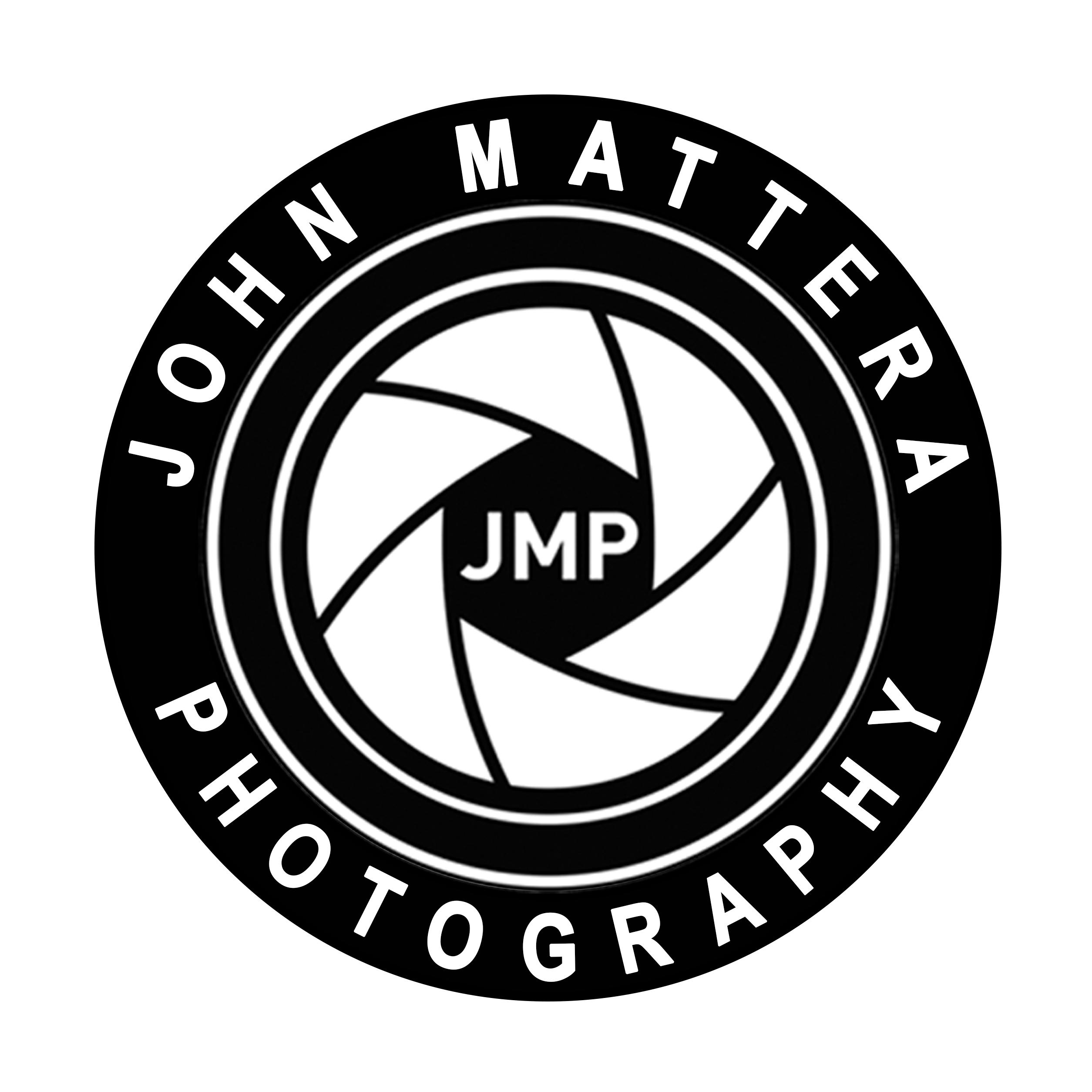 John Mattera Photography