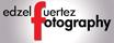 Edzel Fuertez Fotography