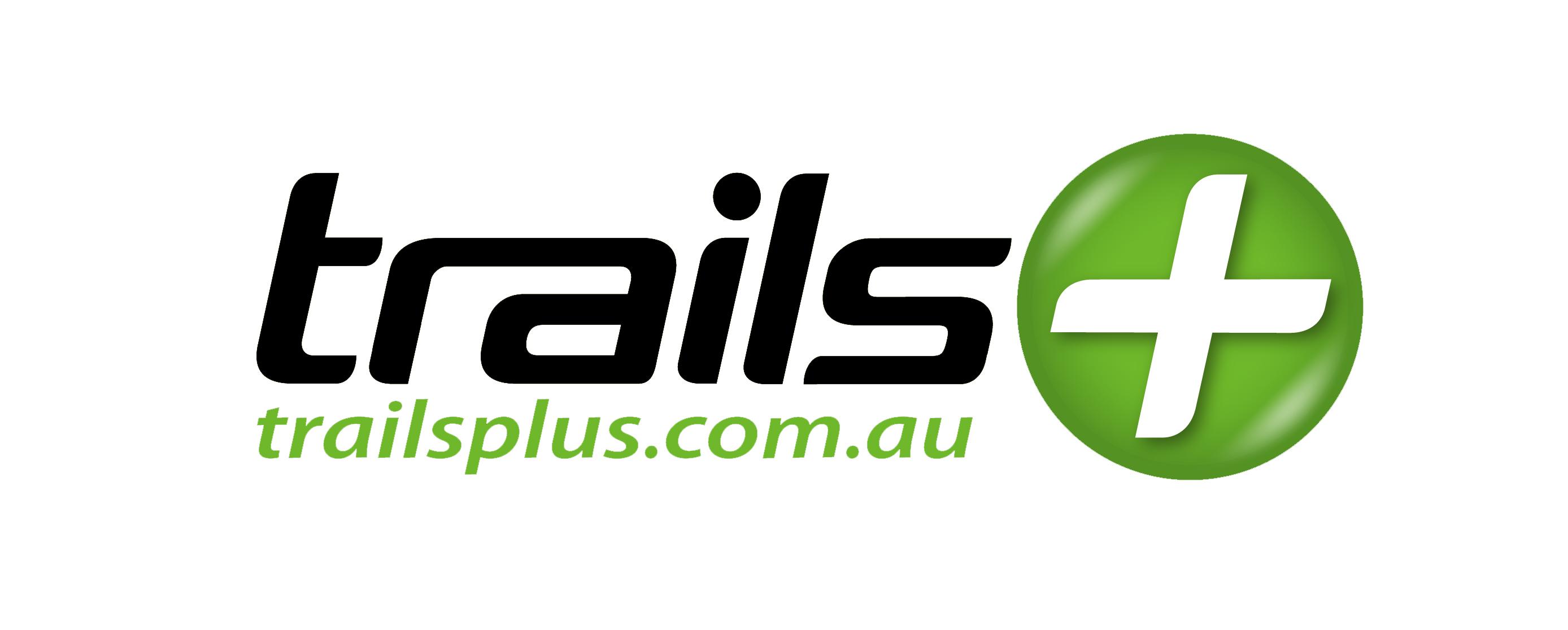 trailsplus