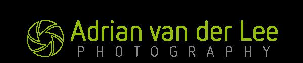 Adrian van der Lee Photography