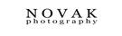 Tammy Novak Photography