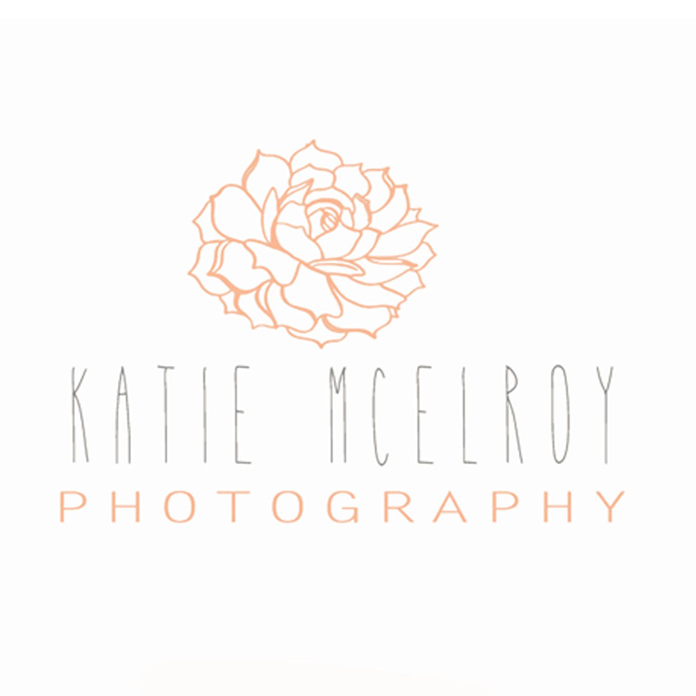 www.katiemcelroyphotography.com