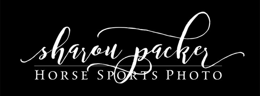 Sharon Packer/Horse Sports Photo