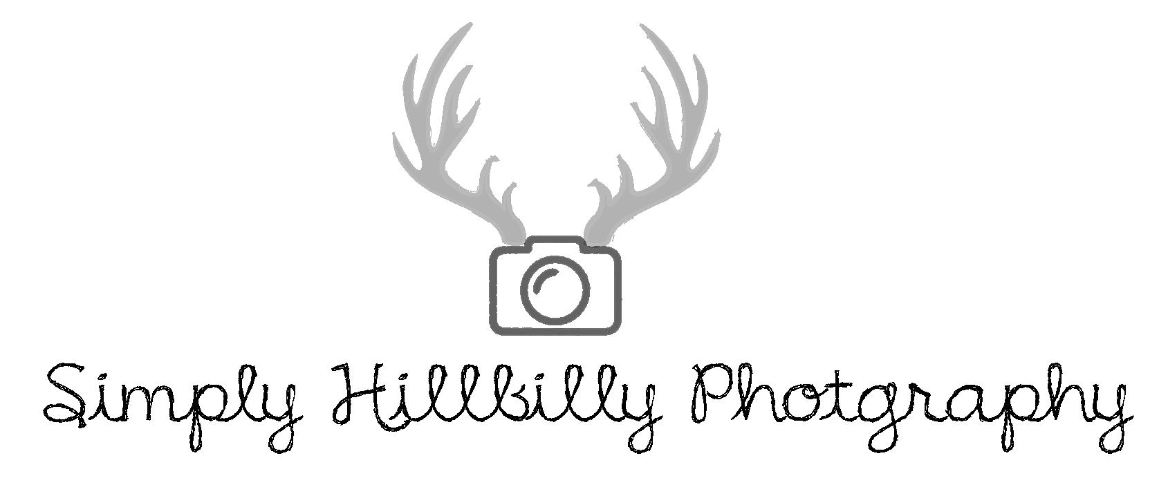 Simply Hillbilly Photography