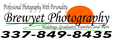 Professional Photographer in Louisiana