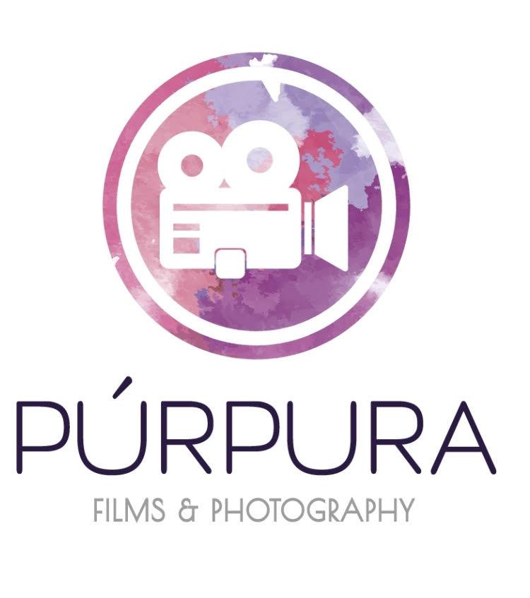Púrpura Films & Photography