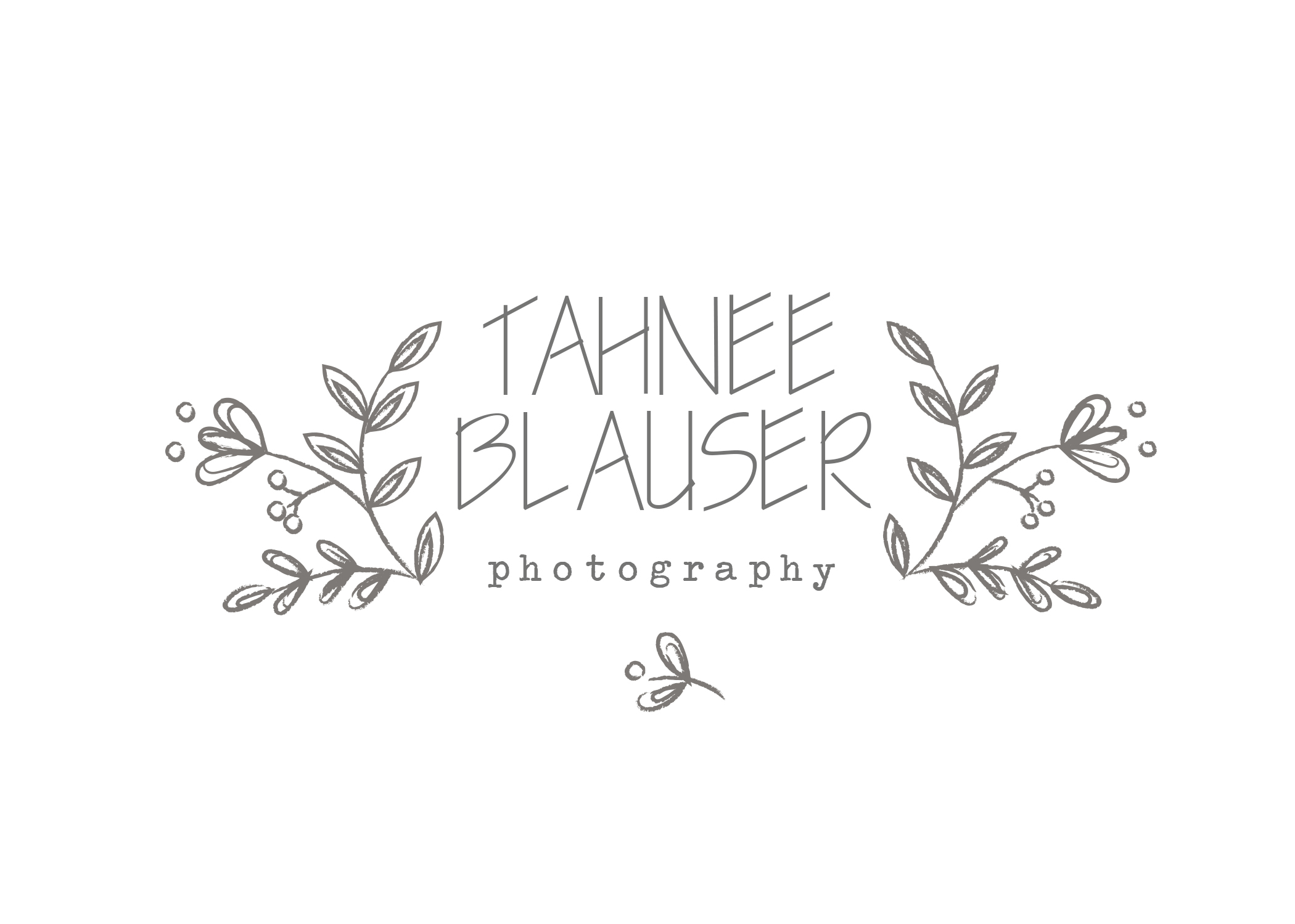 Tahnee Blauser Photography