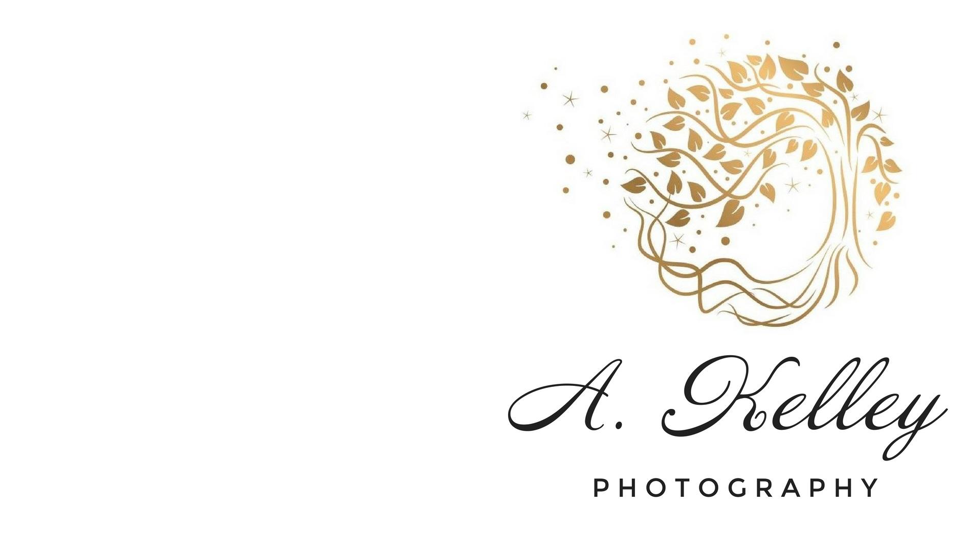 A. Kelley Photography