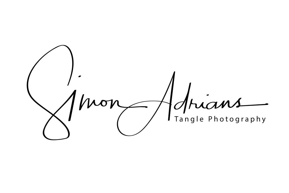 Simon Adrians