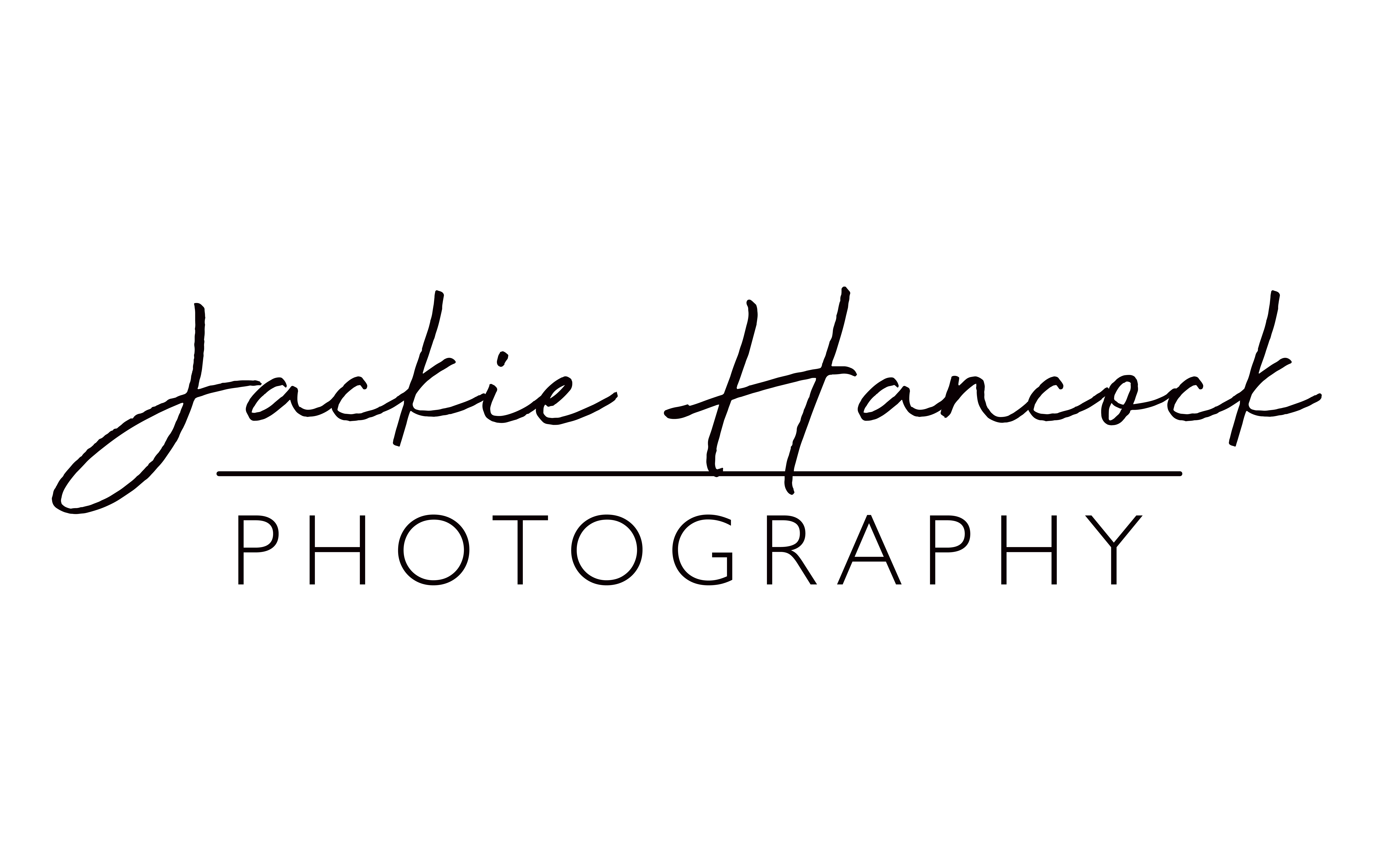 Jackie Hancock Photography