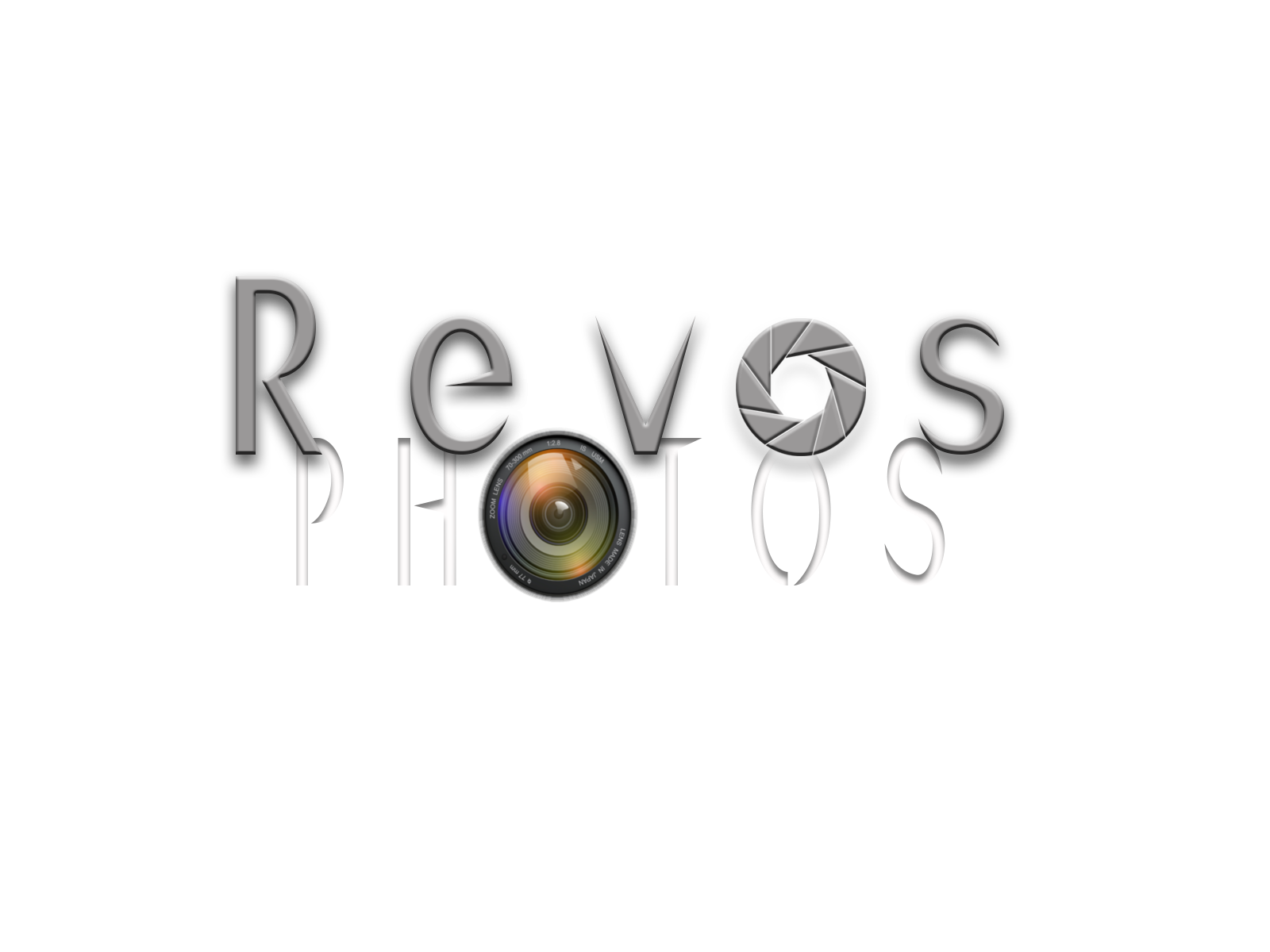 Revo's Photos Commercial Wedding & Event Photography