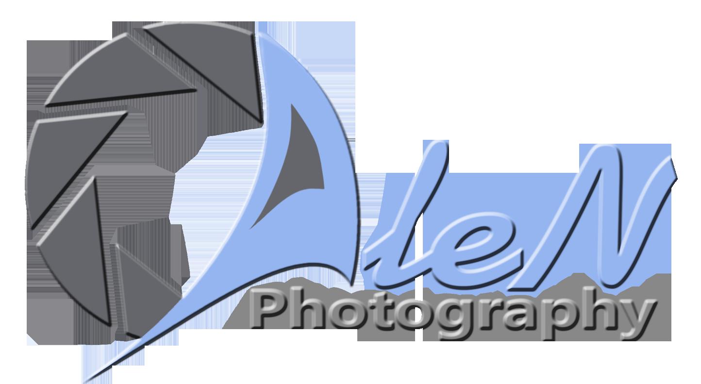 AleN Photography