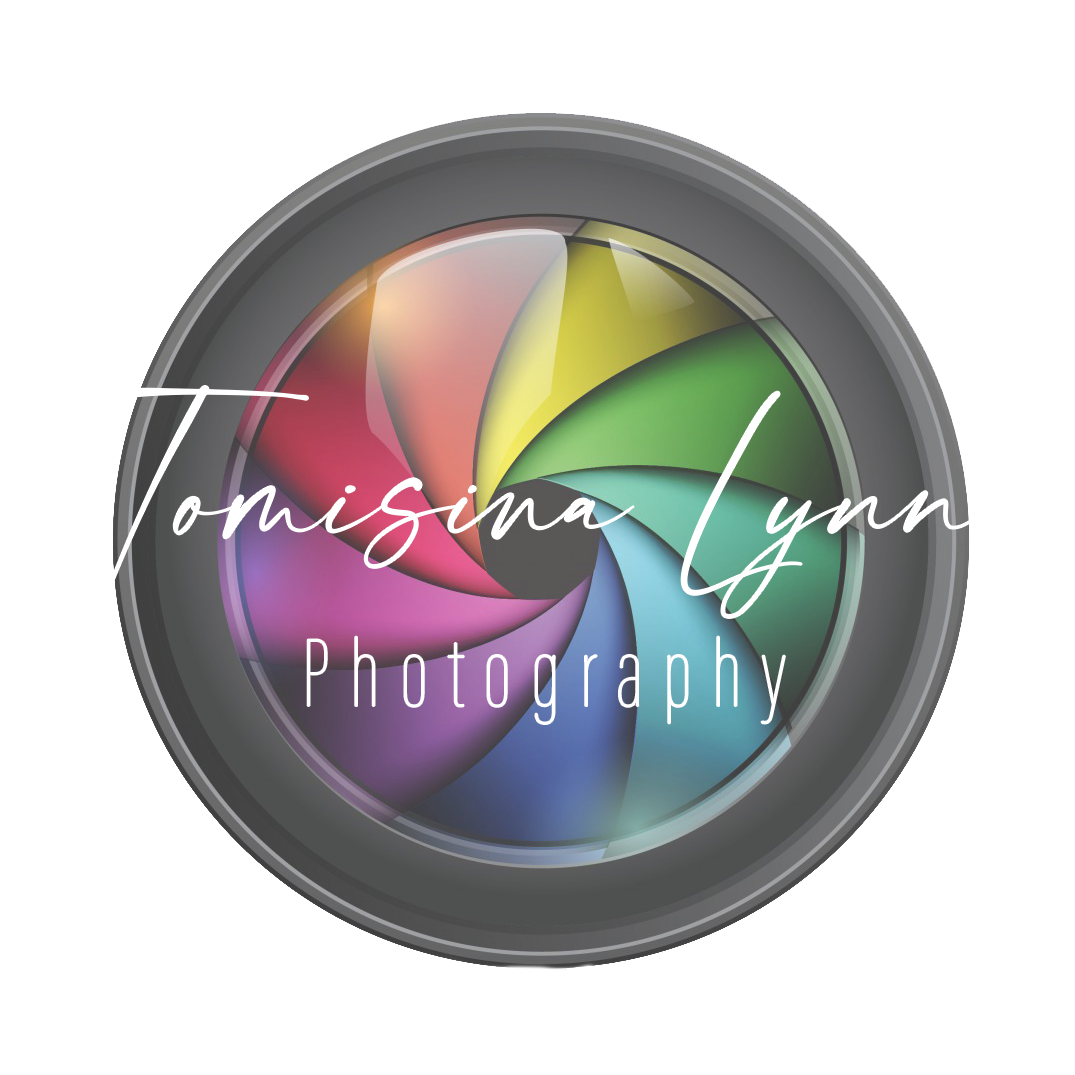 Tomisina Lynn Photography