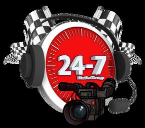 24-7 Media Group