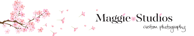 Maggie Studios