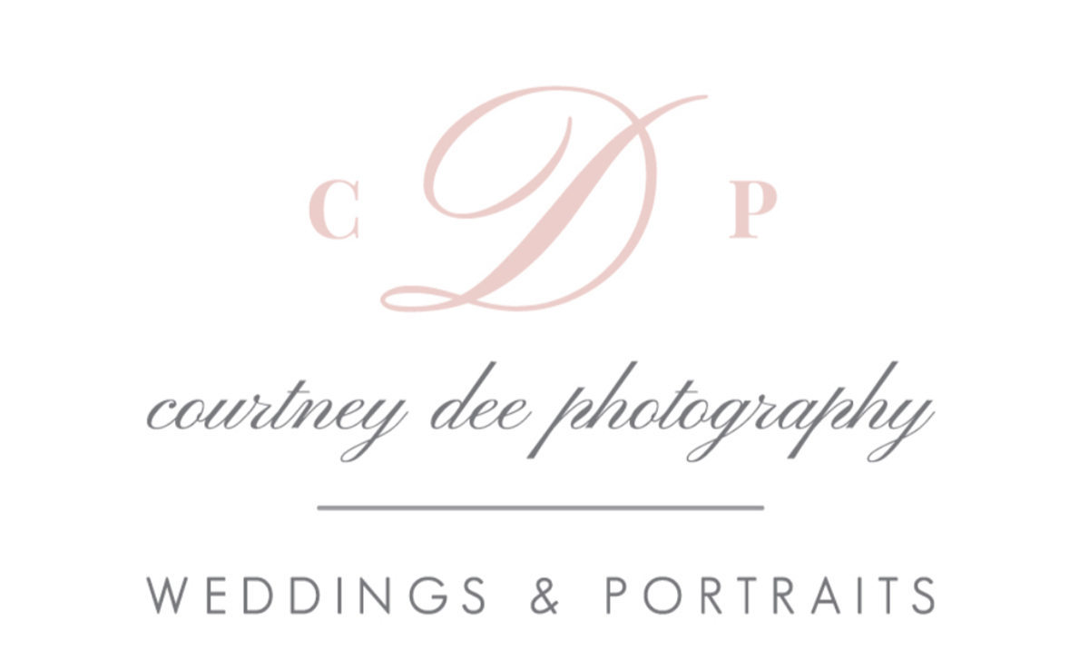 Courtney Dee Photography