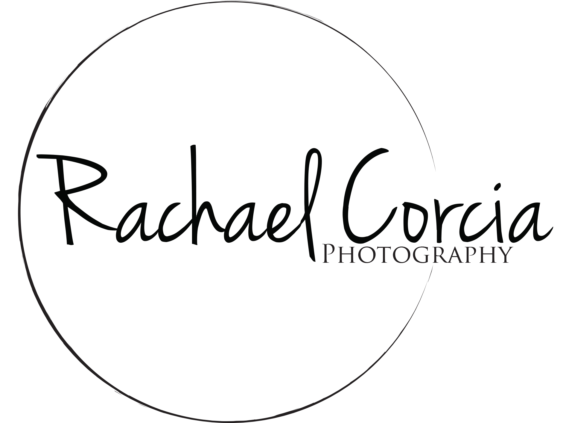 Rachael Corcia Photography