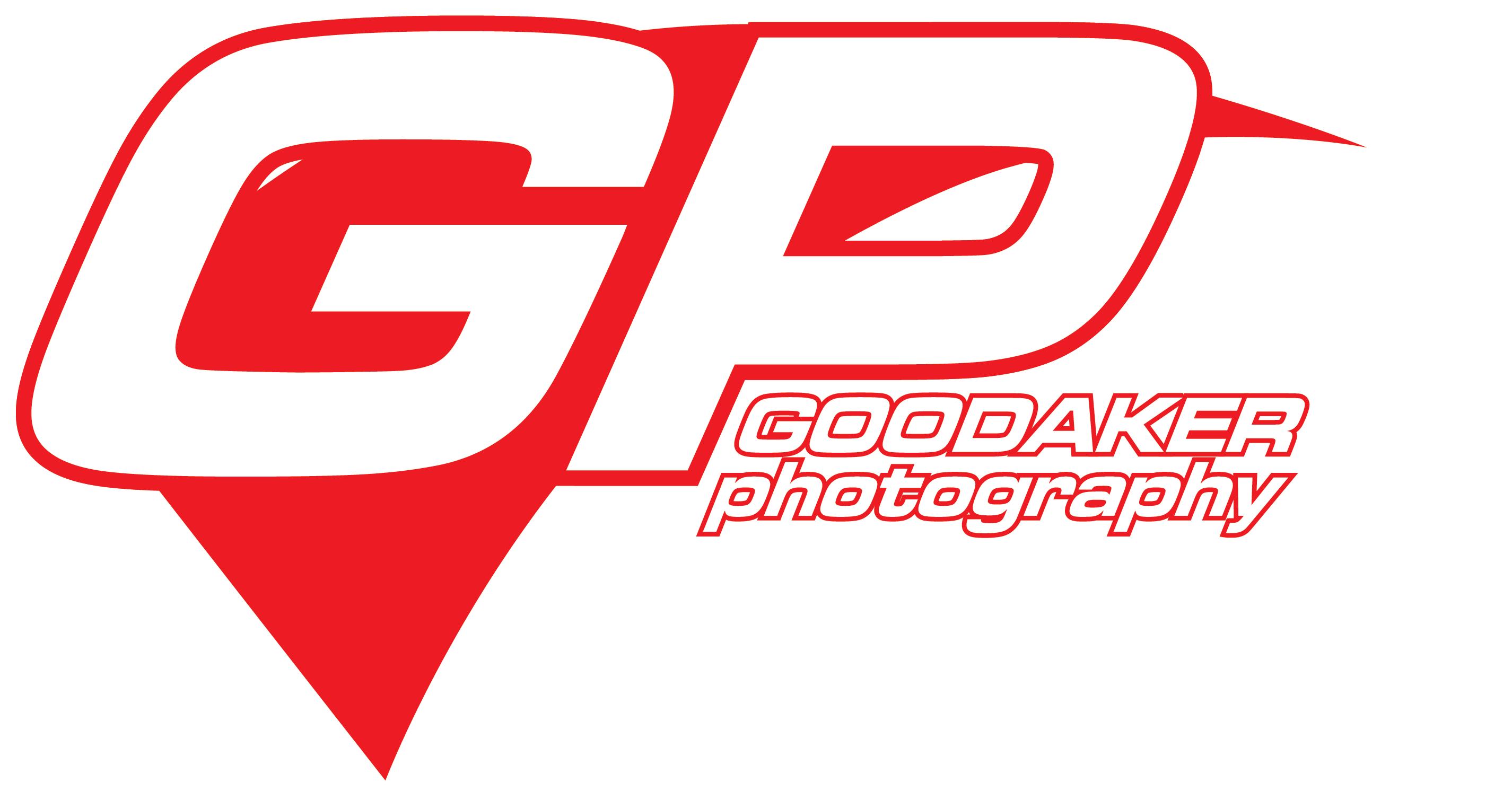 Goodaker Photography