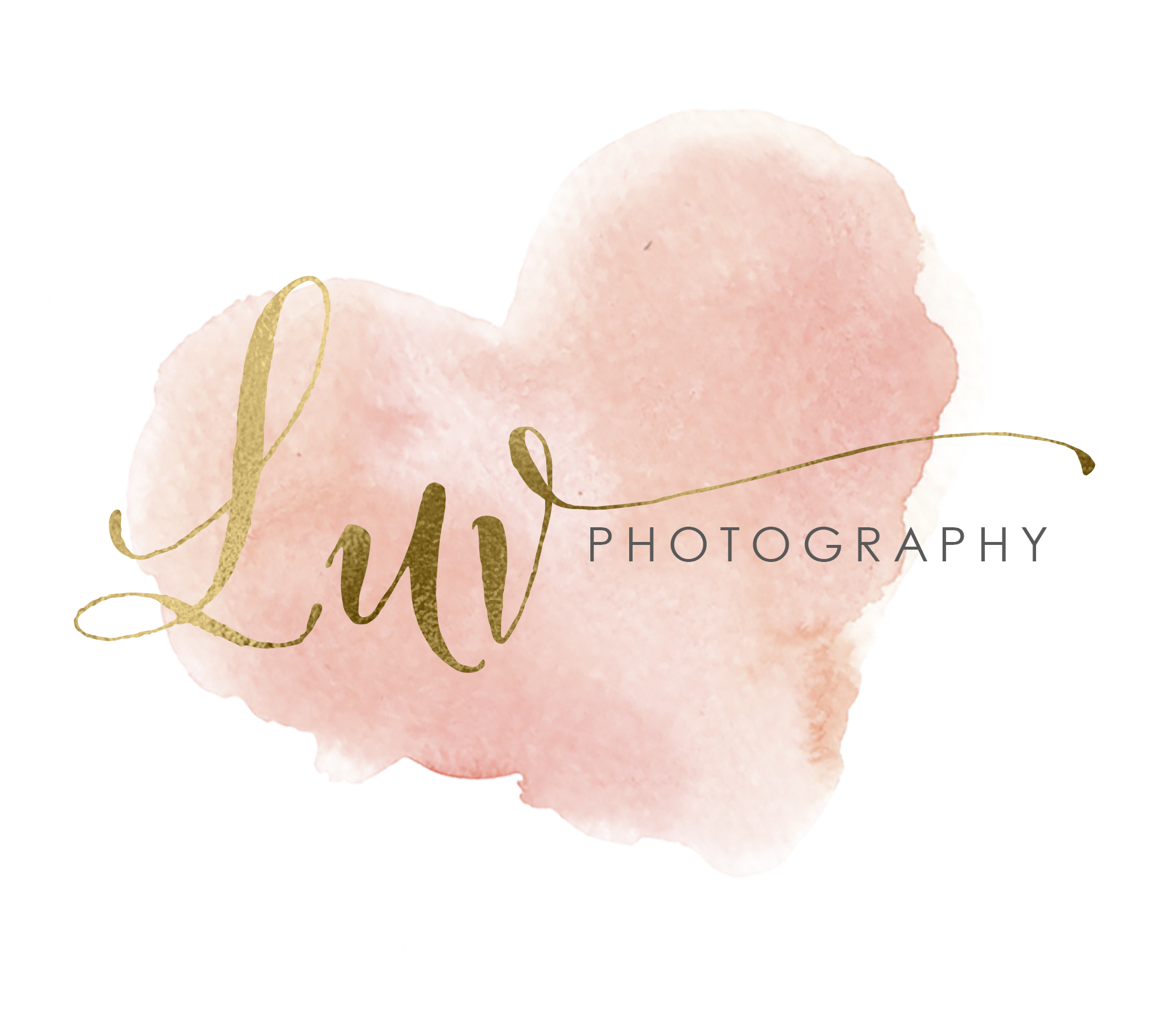 LuvPhotography Specialist Newborn Photographer