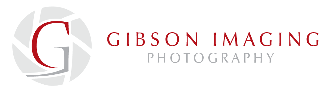 Gibson Imaging Photography