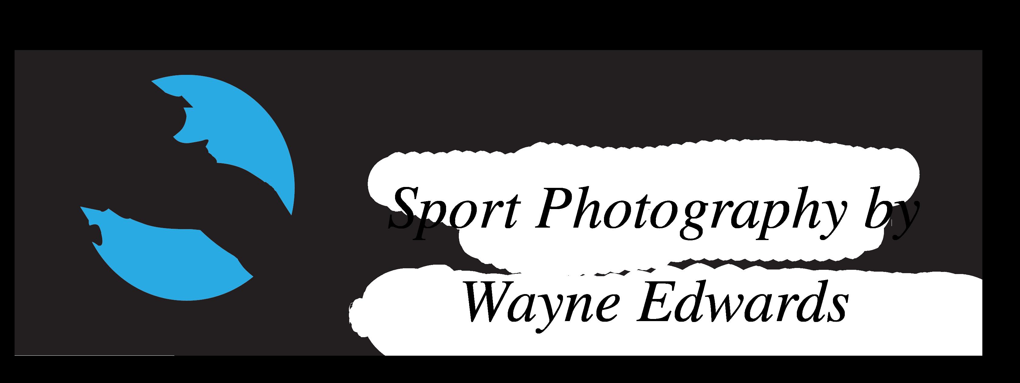 Waylib Photos - Photography by Wayne Edwards