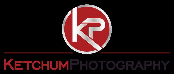 KetchumPhotography