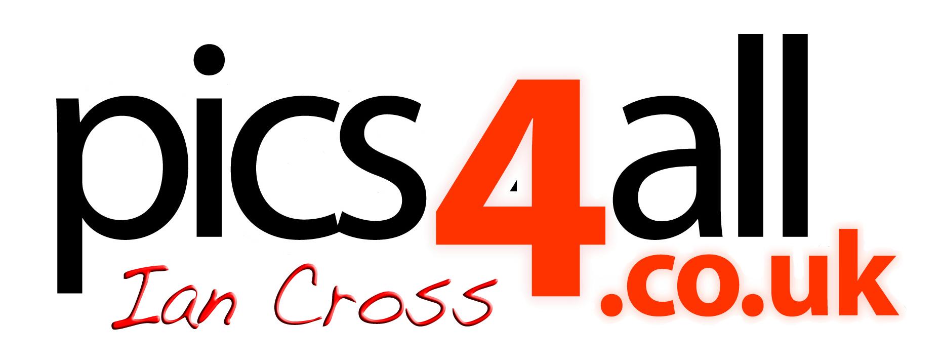 Ian Cross www.pics4all.co.uk