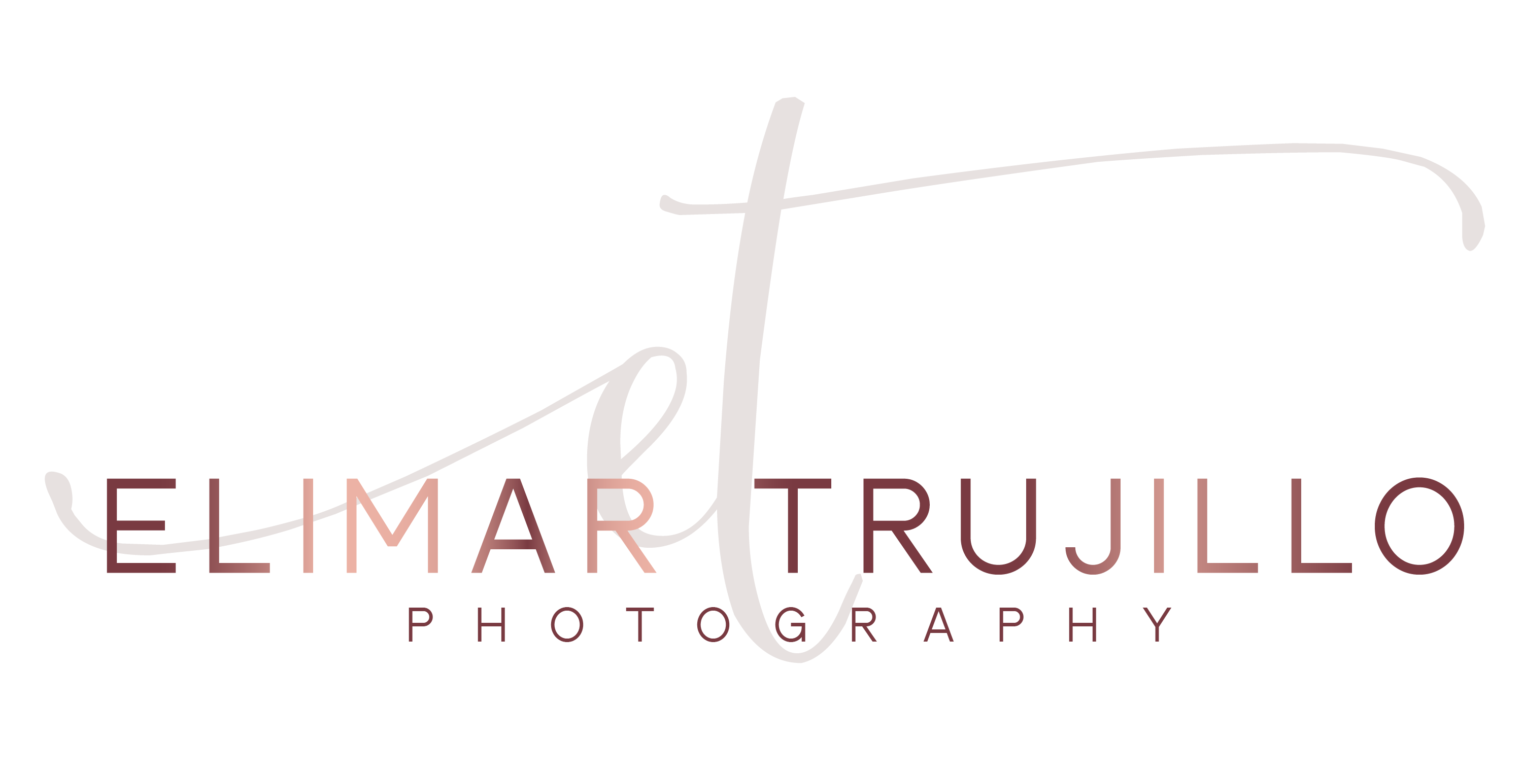 Elimar Trujillo Photography