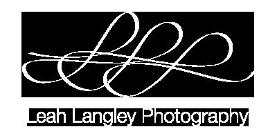Leah Langley Photography